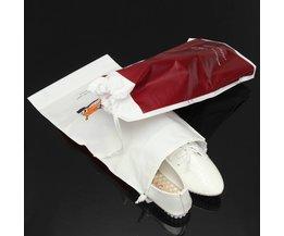 Shoebag 2 Pieces