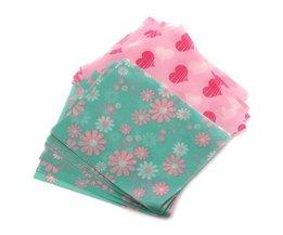 Bonbons Papier D'Emballage 20Pieces