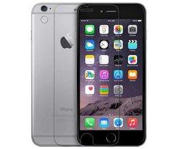 NILLKIN Scratch Protecteur D'Écran Résistant Pour IPhone 6 Plus
