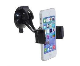 Holder Smartphone Pour Votre Voiture