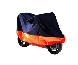 Motor Car Cover XL