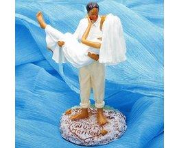 Toppers Gâteau De Mariage Pour Toujours Vous