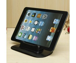Support Tablet