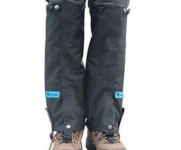 Pantalons Étanches Protecteurs