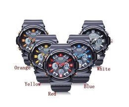 ALIKE Sport Watch AK14108