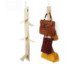 Sac Hanger Avec Crochet