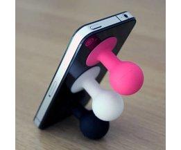 Téléphone Standard Mini Octopus