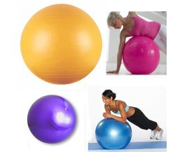 Balansbal Pour Yoga & Pilates