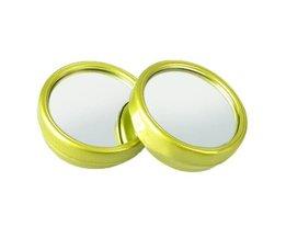 Blind Spot Miroir Pour Voiture