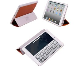Case Cover Pour IPad Mini