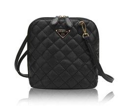 Beautiful Bags Acheter