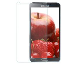 Protecteur D'Écran Samsung Galaxy Note 3