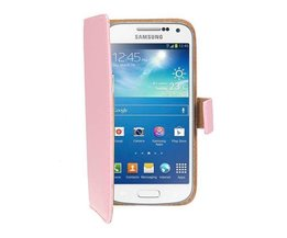 Samsung Galaxy S4 Mini Flip