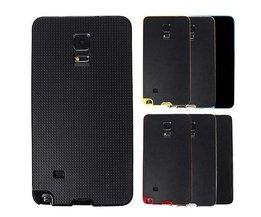 Samsung Galaxy Note 4 Case