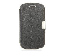 Mini Case Samsung Galaxy S3