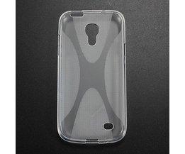 Mini Case Samsung Galaxy S4