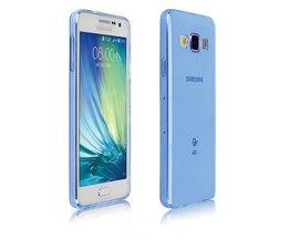 Case Samsung Galaxy A3