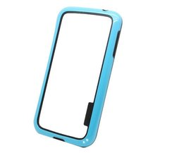 Hard Cover Case Pour Samsung Galaxy S4 I9500