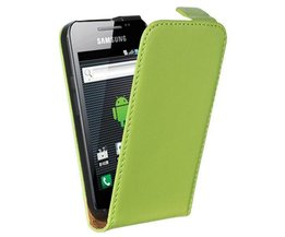 Coque Samsung Galaxy Ace S5830