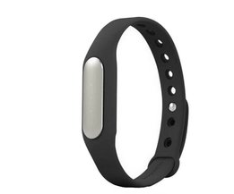 Wristband Pour Fitness