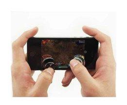 Joystick Pour Iphone 6