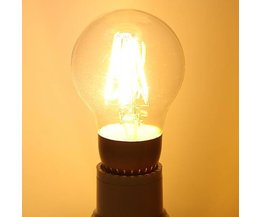 Ampoule LED E27 Retro