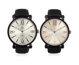 Montres Simples