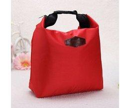 Cooler Bag Lunch