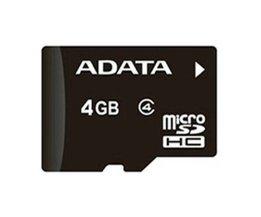 Mini Carte SD 4G Pour Apple