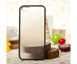 Apple IPhone 5 Cover