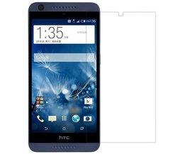 Protecteur De Téléphone Pour HTC