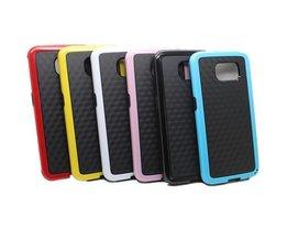Couverture De Téléphone Pour Samsung Galaxy S6