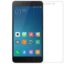Protecteur D'Écran Mat Pour Xiaomi Redmi Note 2