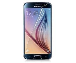 Film De Protection Pour Votre Samsung Galaxy S6
