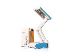 Lampe LED Pour Votre Bureau