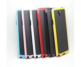 Coque Samsung Galaxy Note 3