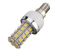 Dimmable LED Spot E14