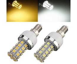 Dimmable Ampoule LED E14 110V