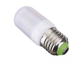 5730 Lampe LED Avec 3.5W Puissance