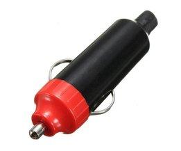 Cigarette Lighter Universal Plug Auto