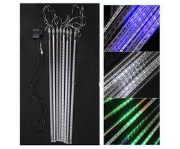 LED-Leuchten Für Den Außenbereich