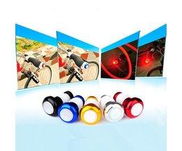 Fahrrad Lampen Senden Kaufen