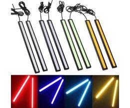LED-Streifen Für Das Auto