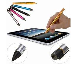 Touchscreen-Stift