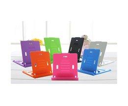 Standard Für Telefon Und Tablet