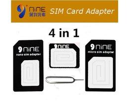 Set SIM-Adapter