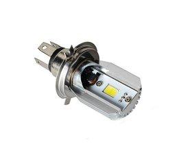 H4-Scheinwerfer Für Fahrzeuge