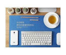 Xiaomi Mauspads 80X40Cm