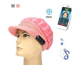 Bluetooth-Hut