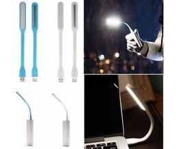 Xiaomi LED-Leuchten USB